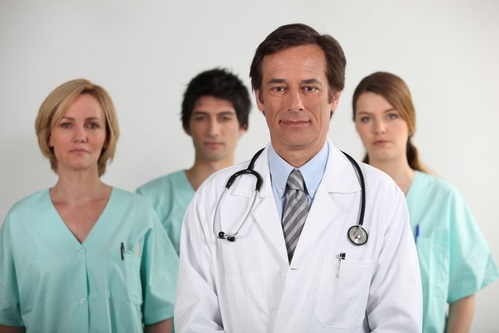 <b>Comprehensive Financial Plans Just for Physicians&#160;</b>