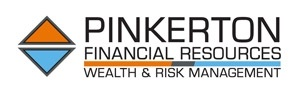 Pinkerton Financial Resources, LLC. Home
