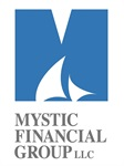 Mystic Financial Group Home