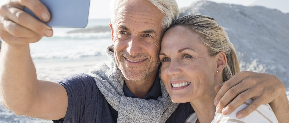 retirement planning simplifies and makes retirement easier