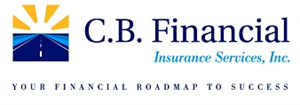 C.B. Financial Insurance Services, Inc.  Home