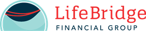 LifeBridge Financial Group Home