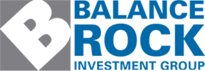 Balance Rock Investment Group Home