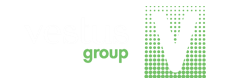 Vestus Group - Wealth Management Home