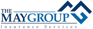 The May Insurance Group Home