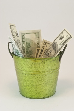 What Should Your Emergency Fund Look Like?