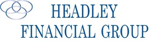 Headley Financial Group Home