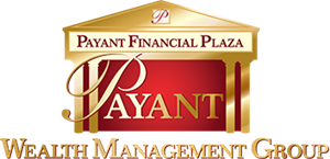 Payant Wealth Management Group Home