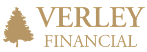 Verley Financial Home