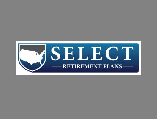 Our Next Generation 401(k) & 403(b) Plan Solutions