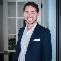 Stephen MinconeFinancial Advisor
