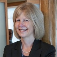 Susan Moser, CPA, MBA