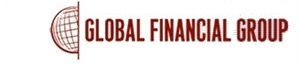 Global Financial Group Home
