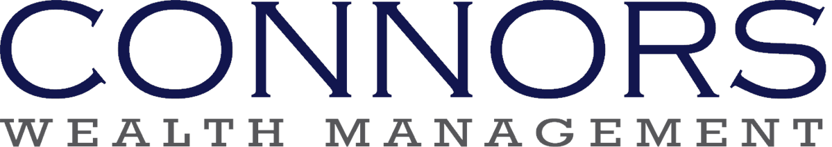 Home | Connors Wealth Management | Wealth Advisor in Cocoa Beach Florida |  Financial Planning | LTC