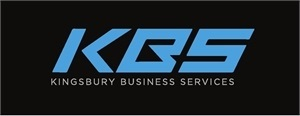 Kingsbury Business Services Home