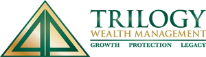 Trilogy Wealth Management Home