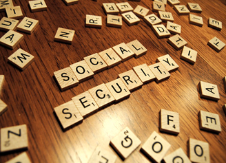 Proactive Social Security Strategies