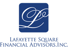 Lafayette Square Financial Advisors, Inc. Home