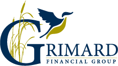 Grimard Financial Group Home
