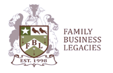 Family Business Legacies, LLC Home