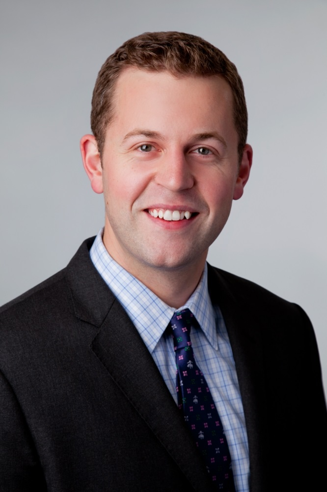 Ben Hamblen | Commonwealth Financial Group