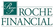 Roche Financial, Inc.  Home