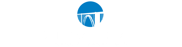 Central Coast Financial Management Home