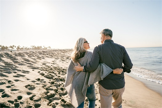 When planning for retirement, an important decision is selecting the age to start taking Social Security.