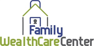 Family WealthCare Center Home