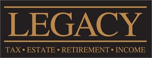 Legacy Consulting LLC Home