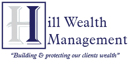 Hill Wealth Management Home