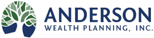Anderson Wealth Planning, Inc Home