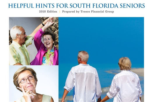 Helpful Hints for South Florida Seniors