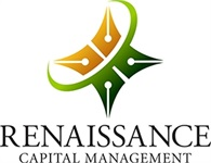 Renaissance Capital Management Home
