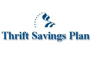 THRIFT SAVINGS PLAN ROLLOVER