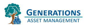 Generations Asset Management Home