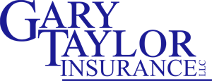 Gary Taylor Insurance Home