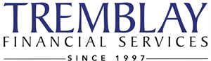 Tremblay Financial Services Home