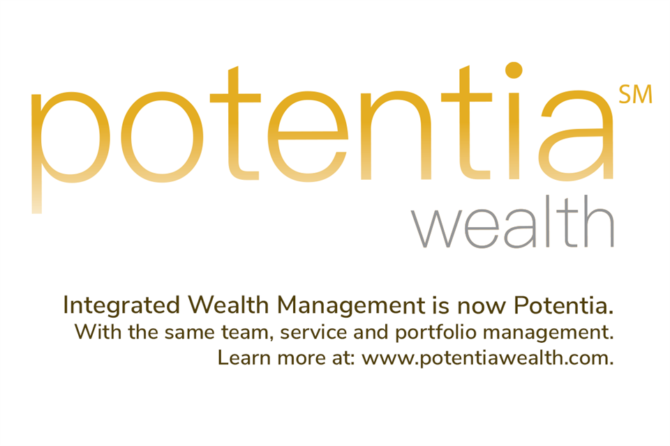 Integrated Wealth Management Home