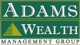 Adams Wealth Management Group, a Veteran Owned Small Business Home