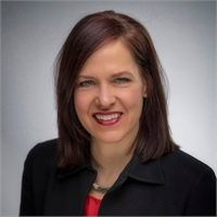 Heather  Deaton, CFP®, CSRIC™