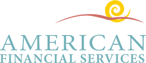 American Financial Services Home