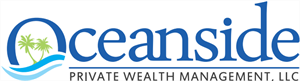 Oceanside Private Wealth Management, LLC Home