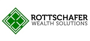 Rottschafer Wealth Solutions Home