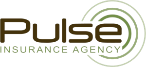 Pulse Insurance Agency Home