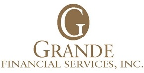 Grande Financial Services, Inc. Home