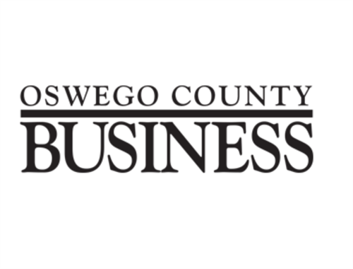 Oswego County Business Journal