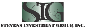 Stevens Investment Group, Inc. Home