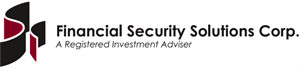 Financial Security Solutions Home