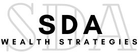 SDA Wealth Strategies  Home